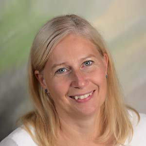 Corinna Lenger
