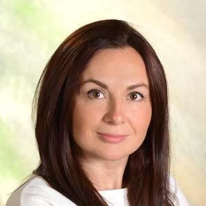 Dragana Subotic