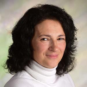 Zorica Todorovic