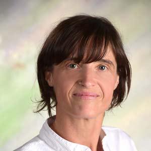 Rosa Traxler